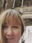 Irena, 43, Moscow