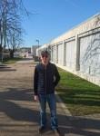 gela, 35  , Bourg-en-Bresse