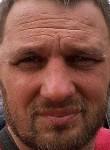 Maksim, 38  , Korsun-Shevchenkivskiy