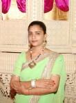 Rajesh Khatik, 40  , Kota (Rajasthan)