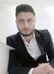 Eyhab Diab, 23, Belgorod