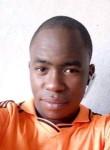 Ben aboubakar, 26  , Meiganga
