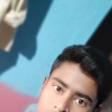 Prakash, 18  , Morar