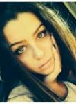 Angelica, 19  , Milano