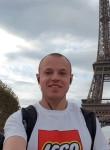 Vladimir, 23  , Berdychiv