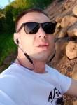 Sergey, 32  , Podporozhe