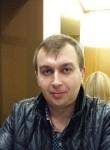 Andrey, 36  , Raduzhnyy