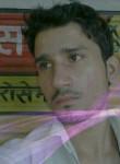 Amir suhail, 20  , Mecca