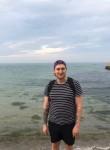Сергей, 25  , Odessa
