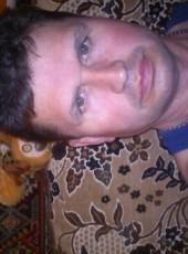 Andrey, 45, Russia, Syzran
