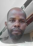maarufu said, 47  , Zanzibar