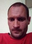 Yuriy Anisenko, 33  , Kaspiysk