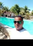 Danilo lima, 23  , Itabuna