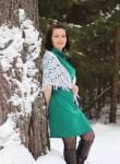 Yuliya, 37  , Verkhovazhe