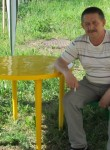 Vitalii, 53  , Izhevsk