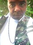 djordan, 37, Kenosha