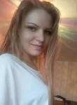 Kristina, 25  , Spassk-Dalniy