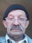 Aleksandr, 59  , Kopeysk