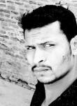 Surpal, 24 года, Hālol