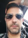 Francisco Silva , 37  , Braga