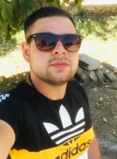 Angel, 22, Bulgaria, Knezha