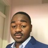 Emmanuel, 23  , Shurugwi
