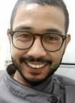 Earl, 29  , Bambang