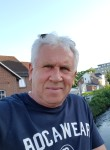 Oleksandr, 57  , Bad Bramstedt
