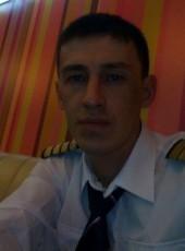 Linar, 40, Russia, Ufa