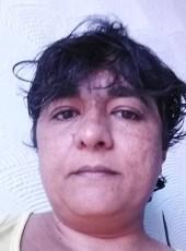 Maria  aparecida, 44, Brazil, Fortaleza