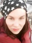 Natalya, 34  , Novosibirsk