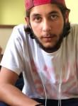 alejandro, 21  , Havana