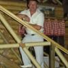 Aleksandr, 60 - Just Me Photography 1