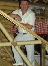 Aleksandr, 60, Russia, Tuapse