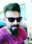Suleyman, 30, Ankara