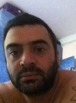 moshe, 38  , Tbilisi
