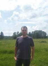 Anatoliy, 31, Ukraine, Korosten
