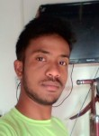 HELAL AHMED, 18  , Dhaka