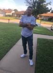 xzaveor , 20, Oklahoma City