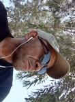 Fouad, 55  , Blida