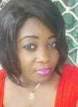 Majolie, 37  , Douala