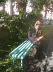 Vadik , 48, Severodvinsk