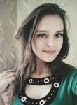 Asya, 23  , Voznesensk
