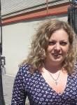 Mariya, 41, Saratov