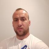 Max, 37  , Barcelona