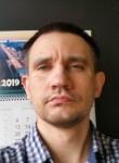 Sasha, 40, Tolyatti