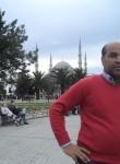 Mehmet, 50  , Turka