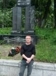 Stas Starodumo, 37  , Moscow