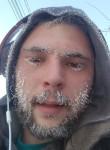 Andrey, 22  , Zyryanskoye