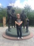 Andrey, 41, Orel